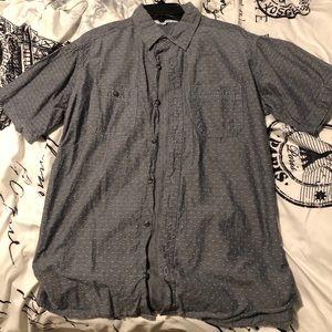 pd&c shirt